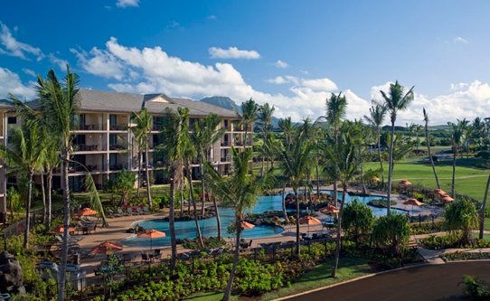koloa-landing-lagoon-swimming-pool